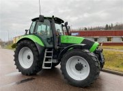 Traktor типа Deutz-Fahr Agrotron 180.7 Profiline, Gebrauchtmaschine в Jönköping
