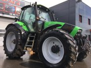 Traktor du type Deutz-Fahr AGROTRON 180.7, Gebrauchtmaschine en BANNALEC