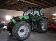 Deutz-Fahr Agrotron 180.7 Traktor