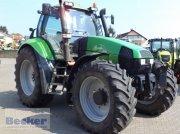 Traktor des Typs Deutz-Fahr Agrotron 200, Gebrauchtmaschine in Weimar-Niederwalgern
