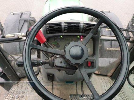 Traktor des Typs Deutz-Fahr Agrotron 210, Gebrauchtmaschine in Kleinlangheim - Atzhausen (Bild 6)