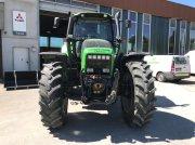 Traktor типа Deutz-Fahr Agrotron 215, Gebrauchtmaschine в Ravensburg