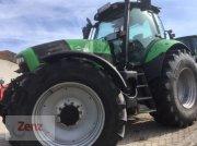 Deutz-Fahr Agrotron 215 Трактор