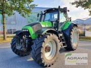 Traktor des Typs Deutz-Fahr AGROTRON 230 MK3, Gebrauchtmaschine in Meppen