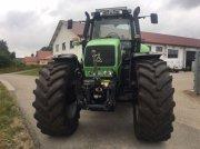 Deutz-Fahr AGROTRON 230 Traktor