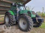 Traktor des Typs Deutz-Fahr Agrotron 235 in Börm
