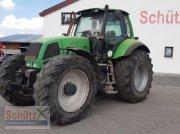Traktor типа Deutz-Fahr Agrotron 260 MK 3, Bj.2002, Gebrauchtmaschine в Schierling