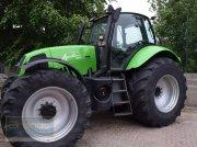 Traktor des Typs Deutz-Fahr Agrotron 260, Gebrauchtmaschine in Bremen