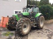 Traktor типа Deutz-Fahr Agrotron 265, Gebrauchtmaschine в Euskirchen