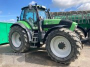 Traktor типа Deutz-Fahr Agrotron 265, Gebrauchtmaschine в Pragsdorf