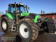 Deutz-Fahr Agrotron 265 Traktor