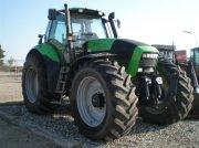 Traktor a típus Deutz-Fahr Agrotron 265tt 235 med 265 udstyr, Gebrauchtmaschine ekkor: Otterup