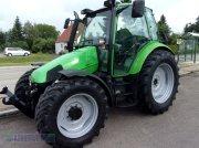 Traktor des Typs Deutz-Fahr Agrotron 4.85 A, Gebrauchtmaschine in Buchdorf