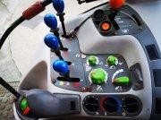 Deutz-Fahr Agrotron 4.95 Traktor