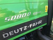 Traktor typu Deutz-Fahr Agrotron 5080D KEYLINE, Gebrauchtmaschine w Sindal