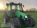 Traktor des Typs Deutz-Fahr Agrotron 600 S in Schwalmtal-Waldniel