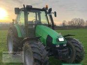 Deutz-Fahr Agrotron 600 S Traktor