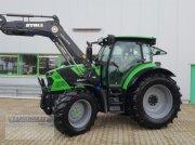 Deutz-Fahr AGROTRON 6130 Traktor