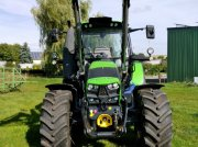 Deutz-Fahr Agrotron 6130.4 P Traktor