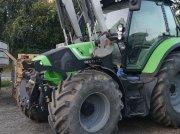 Deutz-Fahr Agrotron 6130.4 PROFILINE Traktor