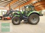 Traktor des Typs Deutz-Fahr AGROTRON 6140 P in Mindelheim
