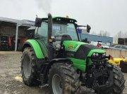Traktor du type Deutz-Fahr Agrotron 6140, Gebrauchtmaschine en Carentan