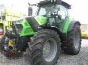 Deutz-Fahr Agrotron 6140 Traktor