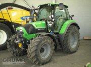 Deutz-Fahr Agrotron 6140.4 TTV Profiline Traktor