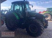 Deutz-Fahr Agrotron 6140.4 TTV Traktor