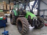 Deutz-Fahr Agrotron 6.15 Traktor