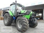 Traktor a típus Deutz-Fahr Agrotron 6150, Gebrauchtmaschine ekkor: Wörnitz