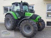 Deutz-Fahr Agrotron 6150.4 TTV Profiline Тракторы
