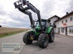 Traktor des Typs Deutz-Fahr Agrotron 6150.4 TTV u Pocking