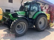 Deutz-Fahr Agrotron 6150.4 TTV Тракторы