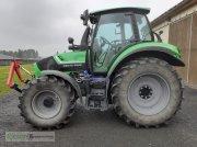 Deutz-Fahr Agrotron 6150.4 Traktor