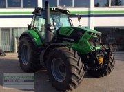 Traktor des Typs Deutz-Fahr Agrotron 6155.4 RCshift -Sonderpreis-, Neumaschine in Diessen