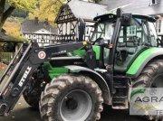 Deutz-Fahr AGROTRON 6160 C SHIFT Traktor