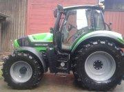 Deutz-Fahr Agrotron 6160 P Тракторы