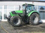 Traktor a típus Deutz-Fahr Agrotron 6160, Gebrauchtmaschine ekkor: BRECE