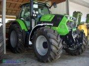 "Traktor типа Deutz-Fahr Agrotron 6165 ""RC-shift"", Neumaschine в Buchdorf"