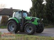 Deutz-Fahr Agrotron 6165 RC-Shift - nur 100 Std. - Traktor