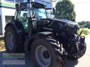 Traktor des Typs Deutz-Fahr Agrotron 6165 TTV - Black Warrior -, Neumaschine in Diessen