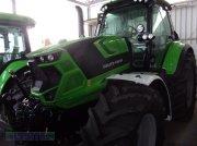 Traktor типа Deutz-Fahr Agrotron 6165 TTV *Weihnachtsrenner*, Neumaschine в Buchdorf