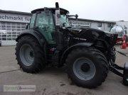 "Deutz-Fahr Agrotron 6165 ""WARRIOR"" Traktor"