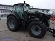 Traktor типа Deutz-Fahr Agrotron 6165 *Weihnachtsrenner*, Neumaschine в Buchdorf