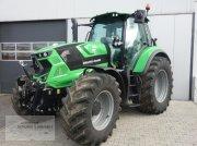 Traktor типа Deutz-Fahr Agrotron 6165, Gebrauchtmaschine в Borken