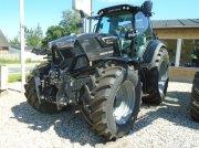 Traktor типа Deutz-Fahr Agrotron 6175 TTV  BLACK WARRIOR, Gebrauchtmaschine в Viborg