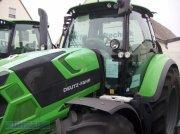 Deutz-Fahr Agrotron 6175.4 TTV Traktor