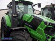 Traktor a típus Deutz-Fahr Agrotron 6175.4 TTV, Gebrauchtmaschine ekkor: Buchdorf