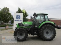 Deutz-Fahr Agrotron 6180 C-Shift Traktor